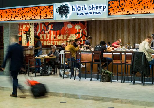 BlackSheep_exterior