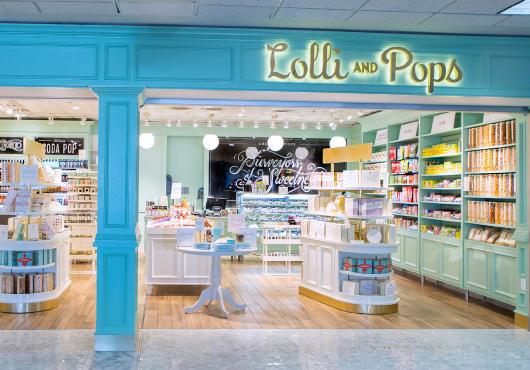 LolliAndPops_exterior