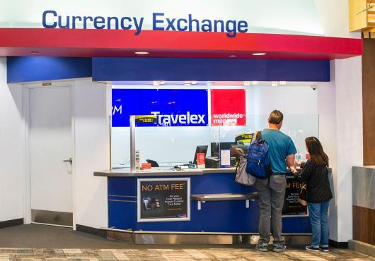 Forex exchange near medavakkam