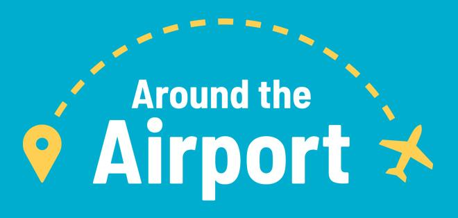 aroundtheairport.com