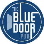 Blue Door Pub