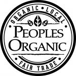 Peoples Organic Logo