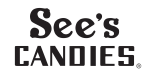 SeesCandies